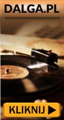 złote przeboje na No właśnie, należy jeszcze wspomnieć, iż często jest tak, że tak jakby płyty [TAG=muzyczne